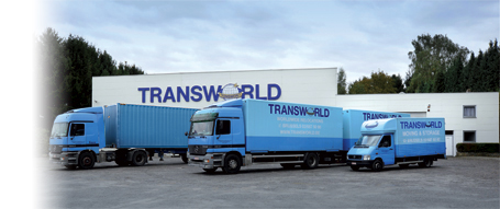 transworld trucks