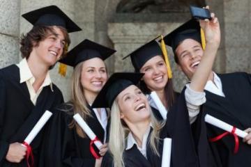 college search relocation service