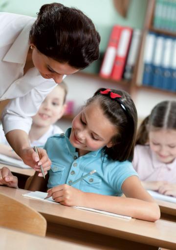 School search relocation service